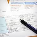 自己分析&自己評価プログラムPAP