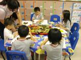 アジアの保育を学ぶ研修会